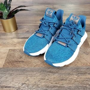 🆕️ Adidas Prophere Womens Sneakers